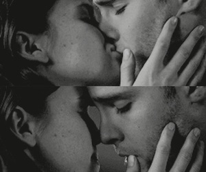 fitzsimmons, kiss, and otp image