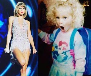 1989, happy birthday, and babies image