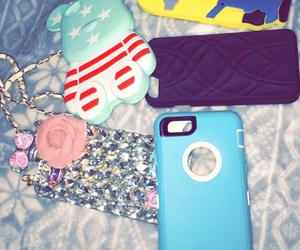 case, 😻, and cute image