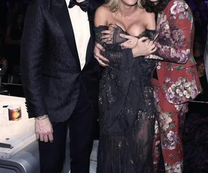 Harry Styles, rita ora, and one direction image