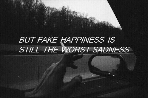 image about quotes in vape by marja on we heart it