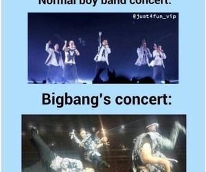 kpop, taeyang, and bigbang image