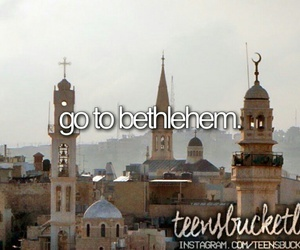 before i die, wish list, and bucket list image