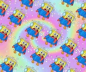 spongebob image