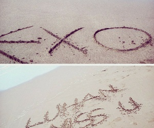 exo, missyou, and luhan image