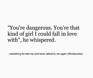 Image by tumblr kinda girl