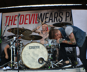 tdwp and the devil wears prada image