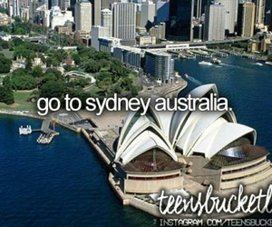 bucket list and just girly things image