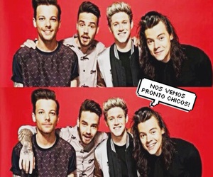 forever, fondos de pantalla, and one direction image