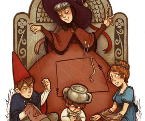 Greg, wirt, and otgw image