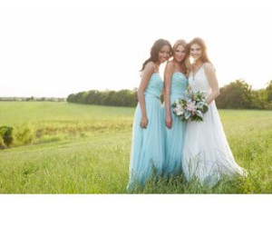 design, bridesmaid dresses, and wedding image