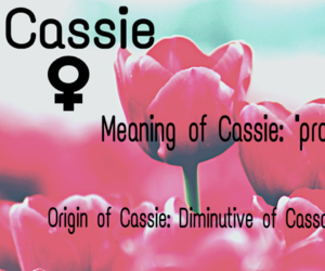24 images about Meanings Of Names on We Heart It | See more about