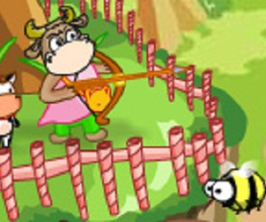 cooking fever, cooking fever cheats, and farm defens image