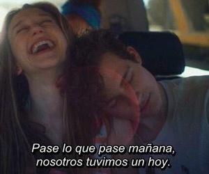 amor, desamor, and risas image