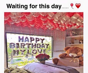 birthday, goals, and Relationship image