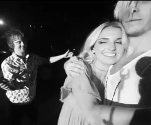 75 images about best friends rydel and riker lynch on we heart it
