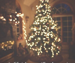beautiful, lights, and phrases image