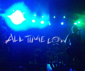 all+time+low+2015 image