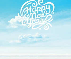 happy new year, happy new year pictures, and happy new year wallpapers image