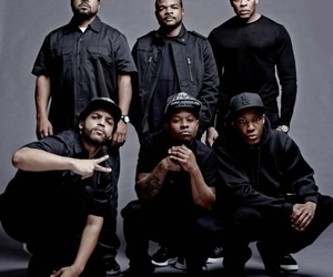 n.w.a and straight outta compton image