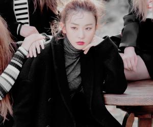 kpop, red velvet, and seulgi image