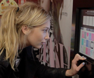 icon, cailin russo, and icons image