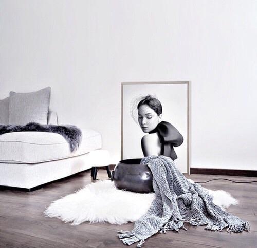 Image by Mikaela Nyberg