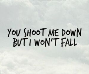 quote and Lyrics image