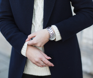 accessories, fashion, and winter image