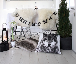christmas, details, and home image