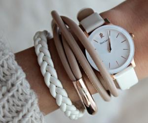 accessories, bracelets, and details image