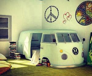 karavan image
