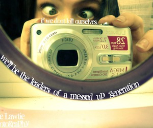 2012, camera, and funny image