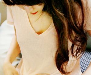 Image by hirari