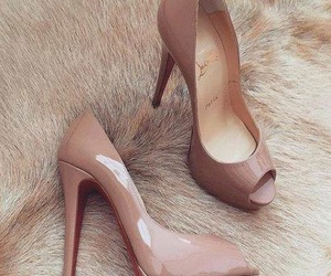 beige, lovely, and need image