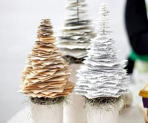 decoration, handmade, and Paper image