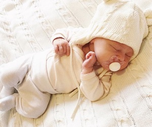 adorable, heartit, and baby image