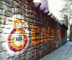 galatasaray and wallpaper image