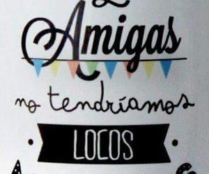 frases, amistad, and frases de amistad image