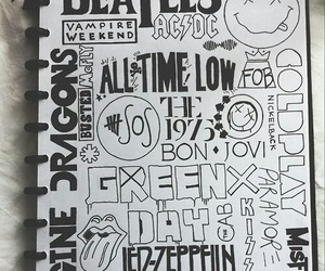 all time low