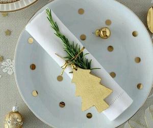 casa, christmas, and cozinha image