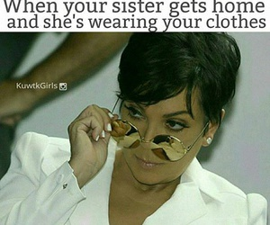 sister image