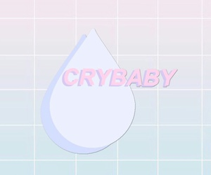 cry, wallpapers, and phone wallpapers image