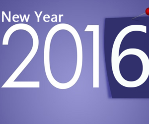 facebook cover, new year 2016, and happy new year 2016 image