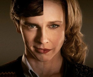 bates motel, norma, and norman image