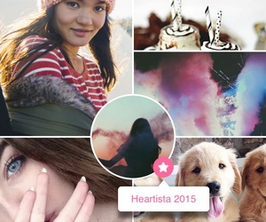 tanks, weheartit, and love image