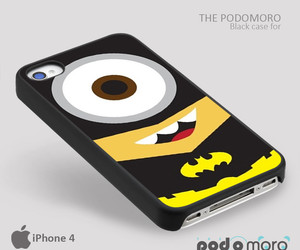 batman, for, and minion image
