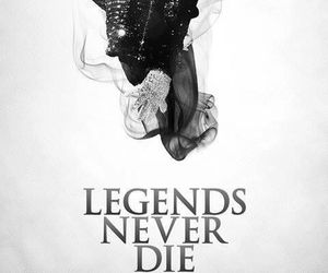 michael jackson, legend, and jackson image