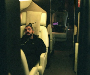 Drake, drizzy, and champagne papi image
