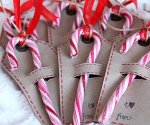 candy cane, inspo, and cute image